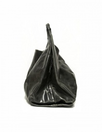 Delle Cose leather bag with lateral zip bags price