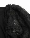 Maglia Miyao senza maniche colore nero MM-B-07-BLK-TEE prezzo