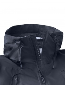 Giubbino Allterrain by Descente Inner Surface Technology colore giubbini uomo acquista online