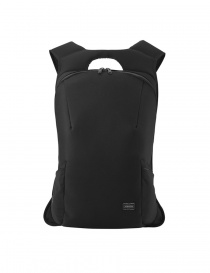 AllTerrain by Descente X Porter black backpack DIA8700U-BLK order online