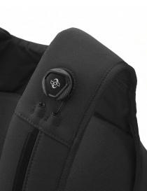 Zaino AllTerrain by Descente X Porter colore nero borse acquista online