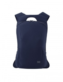 Bags online: AllTerrain by Descente X Porter graphite navy backpack