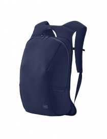 AllTerrain by Descente X Porter graphite navy backpack buy online