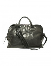 Delle Cose 13 style leather bag online