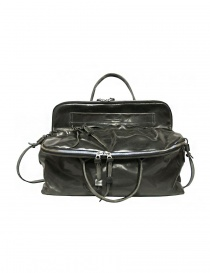 Delle Cose 13 style leather bag price