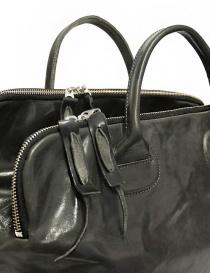 Borsa in pelle Delle Cose modello 13 borse acquista online
