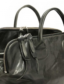 Delle Cose 13 style leather bag bags buy online