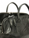 Delle Cose 13 style leather bag 13 HORSE POLISH 26 buy online