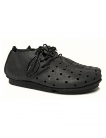 Trippen Chill shoes CHILL BLK order online