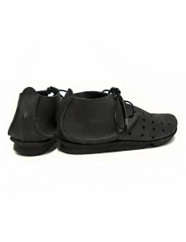 Trippen Chill shoes price