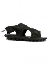Trippen Crindle sandal buy online
