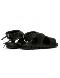 Sandalo Trippen Crindle prezzo