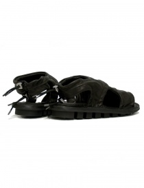 Trippen Crindle sandal price