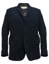 Haversack navy jacket buy online 871729-59-JACKET