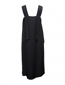 Rito navy sleeveless dress buy online