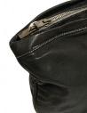 Borsa Guidi WK00 in pelle grigio scuroshop online borse