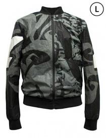 Original Bomber Exkite jacket
