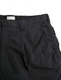 Pantalone Kolor Beacon colore navy prezzo