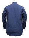 Haversack blue shirt shop online mens shirts