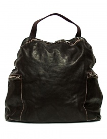 Guidi SA02 leather backpack SA02-SOFT-HORSE-FG order online