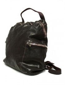 Guidi SA02 leather backpack price