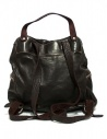 Guidi SA02 leather backpack SA02-SOFT-HORSE-FG buy online