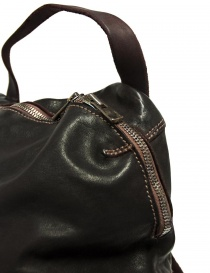 Guidi SA02 leather backpack bags price