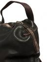 Zaino Guidi SA02 in pelle prezzo SA02-SOFT-HORSE-FGshop online