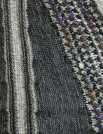 Gilet M.&Kyoko misto seta e carta gilet donna prezzo