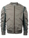 Kolor bomber jacket buy online 17SCMG05107-CAMICIA
