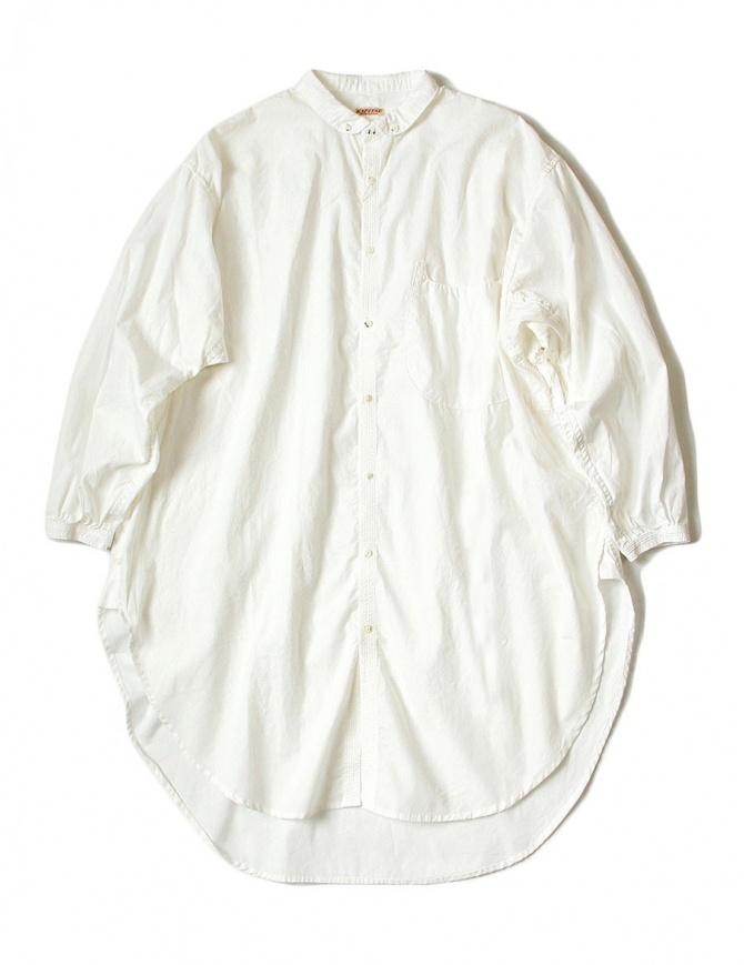 Kapital white shirt