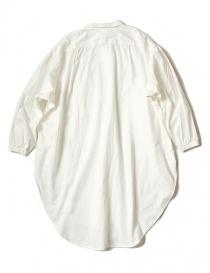 Camicia Kapital colore bianco acquista online