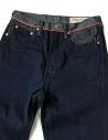 Kapital Indigo x Indigo jeans K1604LP160-KAPITAL price