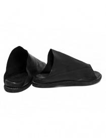 Sandalo Guidi E29C prezzo