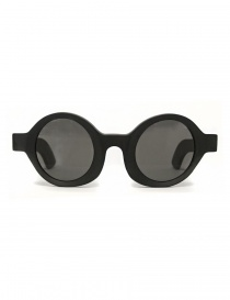 Kuboraum Maske M5 for _Julius sunglasses