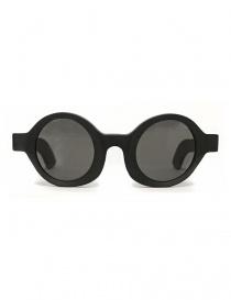 Occhiale da sole Kuboraum Maske M5 for _Julius M5-44-29-BM order online
