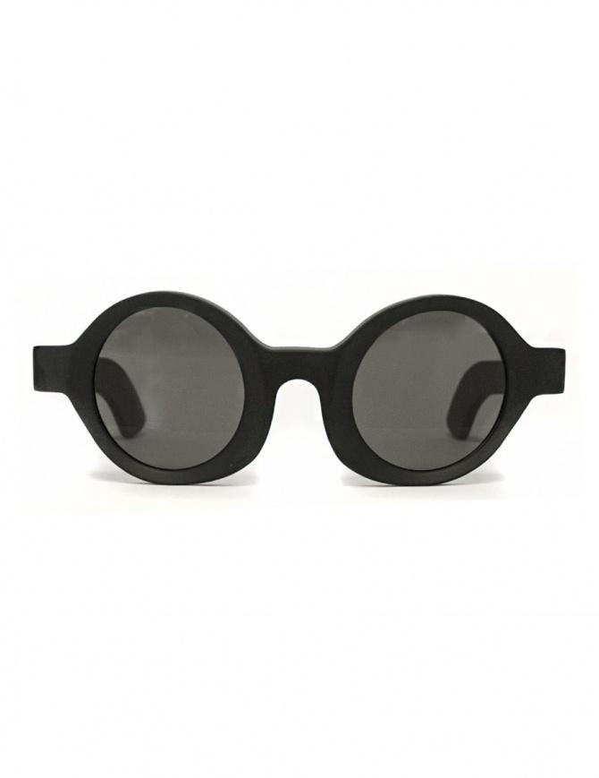 Kuboraum Maske M5 for _Julius sunglasses