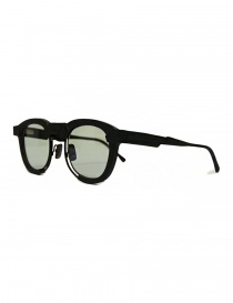 Kuboraum Mask N5 matte black sunglasses buy online