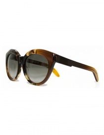 Kuboraum Mask D3 sunglasses buy online