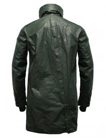 Carol Christian Poell chainseam parka mens jackets buy online