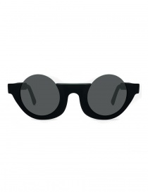 Kuboraum Maske M6 for _Julius sunglasses