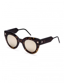 So.ya Alma Dark Havana eyewear buy online