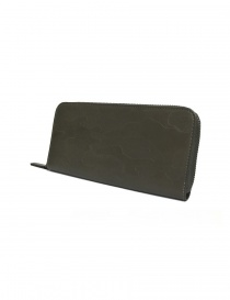 Ptah army green camouflage wallet buy online