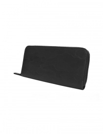 Ptah black camouflage wallet price
