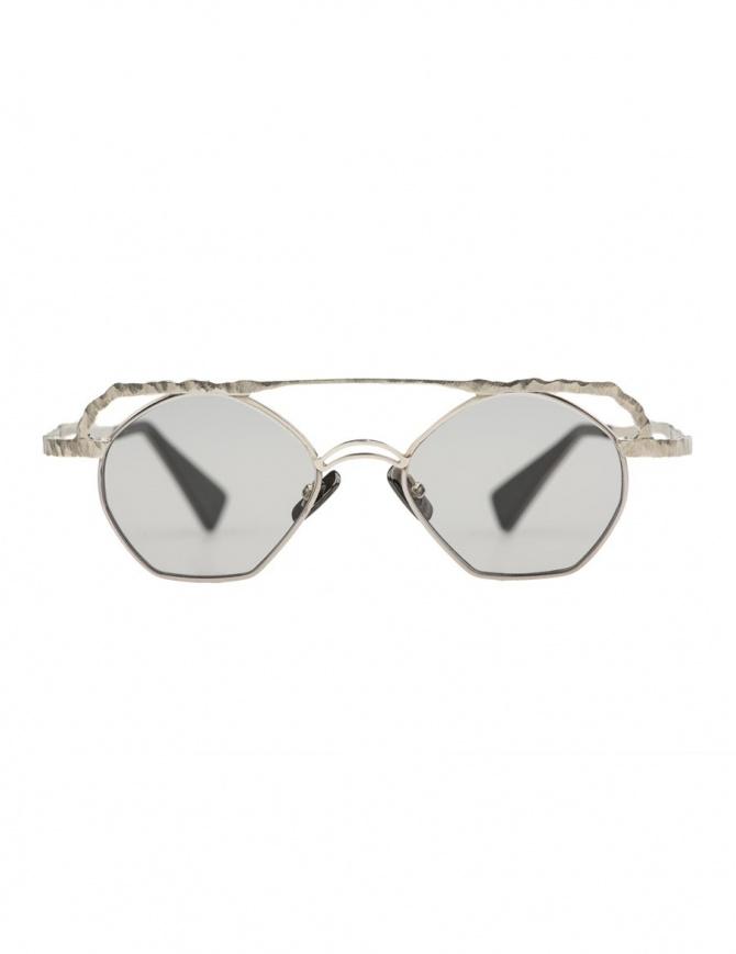Kuboraum Mask H50 Metal Color Sunglasses TuyhmY
