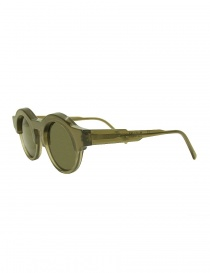 Kuboraum Maske K9 green sunglasses buy online
