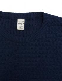 Grp light blue sweater price