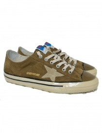 Golden Goose Vstar2 sneakers