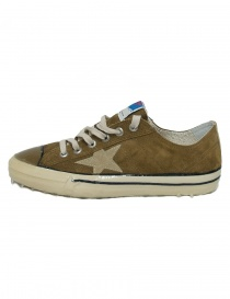 Golden Goose Vstar2 sneakers buy online