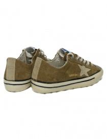 Sneaker Golden Goose Vstar2 prezzo